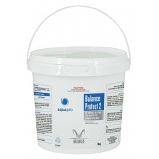 BALANCE PROTECT 2  5KG (pH Down)
