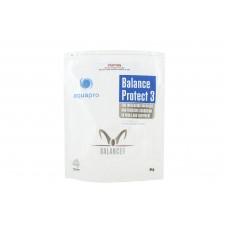 BALANCE PROTECT 3  8KG (CALCIUM ENHANCER)