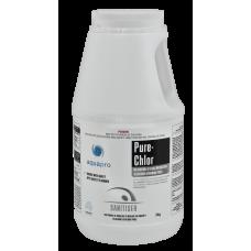 Aqp Pure Chlor 1kg