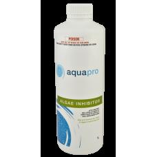 Algae Inhibitor 1ltr