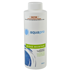 Algae Maintain 500ml
