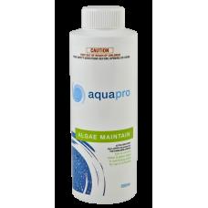 Algae Maintain 500ml