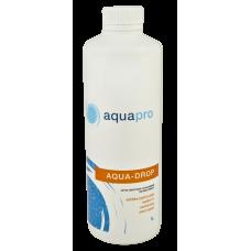 Aqua-Drop 1ltr