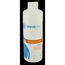 Aqua-Kleer 1ltr